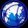 peer.globe